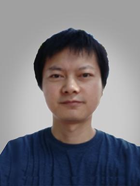 Kane Zhang